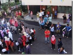 Orentasi 2011 004