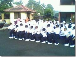 TRANSISI 4.1.2011 012