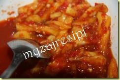 Jom masak 23.1.2011 006