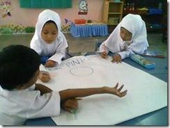 Transisi 13.1.2011 012