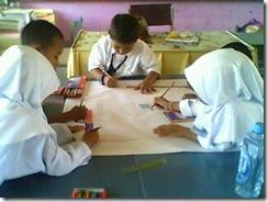Transisi 13.1.2011 021