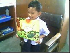 Transisi 14.1.2011 012