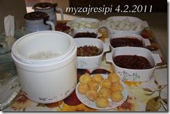 Sarapan Pagi 4.2.1011 010