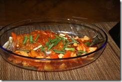 Jom masak 15.2.2011 009
