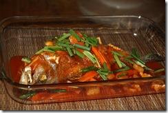 Jom masak 15.2.2011 010