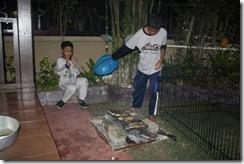 Jom masak Ikan bakar 15.2.2011 012