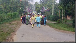 Maulidur Rasul 2011 044