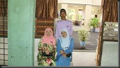 Maulidur Rasul 2011 100