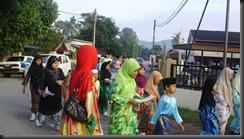 Maulidur Rasul 2011 023