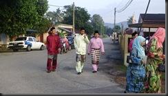Maulidur Rasul 2011 024