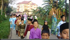 Maulidur Rasul 2011 030