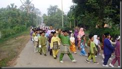 Maulidur Rasul 2011 060