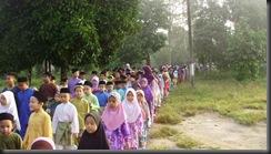 Maulidur Rasul 2011 080