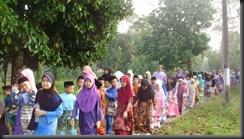 Maulidur Rasul 2011 082