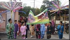 Maulidur Rasul 2011 087