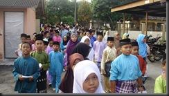 Maulidur Rasul 2011 088