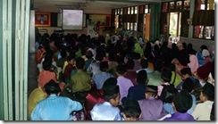 Maulidur Rasul 2011 104 - Copy