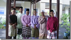 Maulidur Rasul 2011 110 - Copy