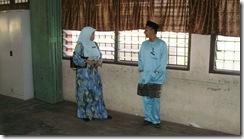 Maulidur Rasul 2011 098 - Copy