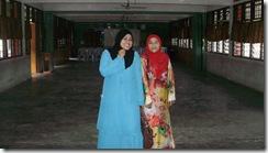 Maulidur Rasul 2011 099 - Copy