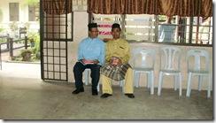 Maulidur Rasul 2011 105 - Copy