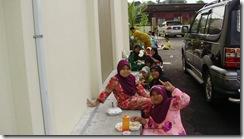 Maulidur Rasul 2011 127
