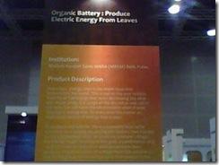 Malaysia Techonology Expo 2011 (2) 015