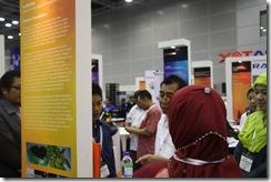 Malaysia Techonology Expo 2011 005