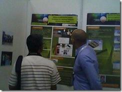 Malaysia Techonology Expo 2011 (2) 008