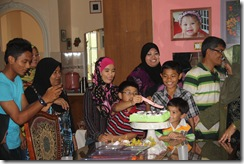 BIRTHDAY 13.3.2011 024