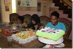 BIRTHDAY 13.3.2011 011
