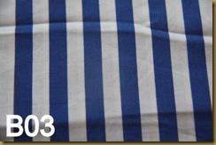 Contoh kain 26.3.2011 008