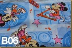 Contoh kain 26.3.2011 012