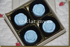 Coklat 16.3.2011 054