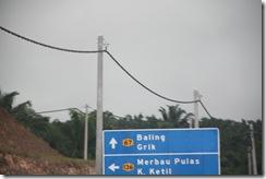 Perjalanan ke Pengkalan Hulu 20.3.2011 009