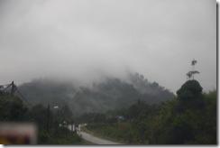 Perjalanan ke Pengkalan Hulu 20.3.2011 011
