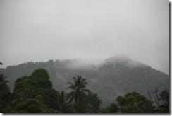 Perjalanan ke Pengkalan Hulu 20.3.2011 018