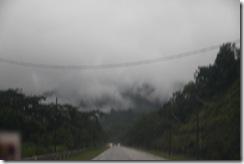 Perjalanan ke Pengkalan Hulu 20.3.2011 020