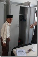 MRSM Pengkalan Hulu 030
