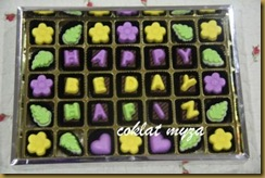 Coklat 6.4.2011 048