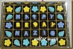 Coklat 6.4.2011 051