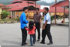 Jom jalan-jalan ke Penang, Perak dan Kedah 031