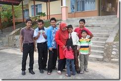 Jom jalan-jalan ke Penang, Perak dan Kedah 044