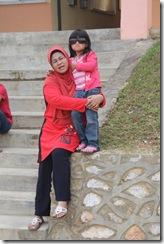 Jom jalan-jalan ke Penang, Perak dan Kedah 051
