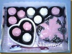 Kek & Coklat Hari ibu 004