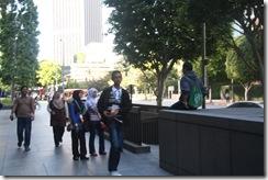 LA 10.5.2011 094