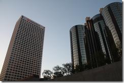 LA 10.5.2011 158