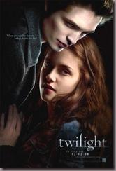 locandina-twilight