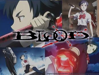 blooddd1