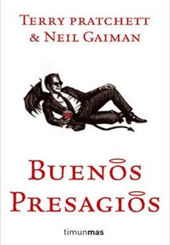 buenos_presagios_0